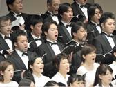 合唱の芸術