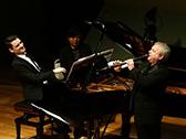 ロスチャイルド家と作曲家たち ~シャーロット・ド・ロスチャイルドからの贈りもの