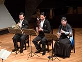 シューベルトの室内楽 II ~八重奏曲、アルペジオーネ・ソナタ、ヴァイオリン・ソナチネ