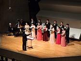 にほんのうたVII~東京オペラシンガーズ ~合唱で聴く美しい日本の歌