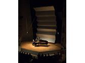 ラフマニノフ――ボリス・ギルトブルグ (ピアノ)