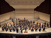 スペシャル・ガラ・コンサート ~東京春祭2017 グランド・フィナーレを飾るオペラの名曲たち