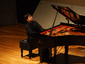 都響メンバーによる室内楽 ~木管五重奏とピアノによるフランス音楽集