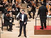 スプリング・ガラ・コンサート ~イタリア・オペラの名曲を集めて(ロッシーニ没後150年記念)