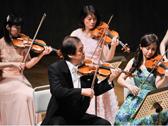 東京春祭チェンバー・オーケストラ