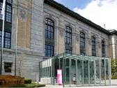 国立国会図書館 国際子ども図書館