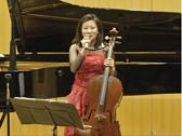 ミュージアム・コンサート 美術と音楽~絵画に描かれた楽器たちvol.3 マルモ・ササキ