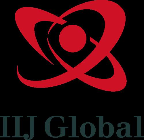 株式会社IIJグローバルソリューションズ