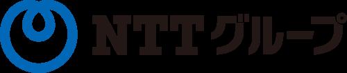 NTTグループ