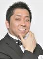 ピアノ:江口 玲 Akira Eguchi