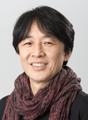ピアノ:迫 昭嘉 Akiyoshi Sako