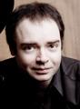 ピアノ:アレクサンドル・メルニコフ Alexander Melnikov