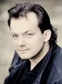 指揮:アンドリス・ネルソンス Conductor: Andris Nelsons