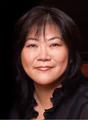 ピアノ:アンジェラ・チェン Angela Cheng