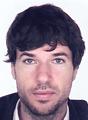 ブノワ・ムーディック Benoit Meudic