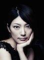 ピアノ:須藤 千晴 Piano:Chiharu Sudo