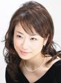 ピアノ:村田千佳 Chika Murata