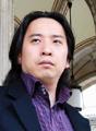 バリトン:甲斐栄次郎 Eijiro Kai