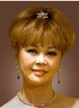 ピアノ:森島英子 Eiko Morishima