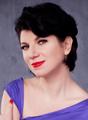 エリーザベト・クールマン Elisabeth Kulman