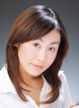 ヴァイオリン:加藤えりな Erina Kato