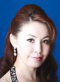 ソプラノ:安藤赴美子 Fumiko Ando