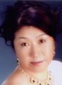 ソプラノ:小林史子 Soprano:Fumiko Kobayashi