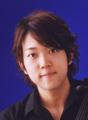 チェロ:横坂 源 Cello: Gen Yokosaka