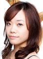 ハープ:平野花子 Harp:Hanako Hirano