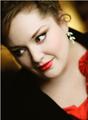 エルザ:ハイディ・メルトン(ソプラノ) Elsa von Brabant: Heidi Melton