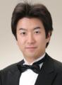 バリトン:石崎秀和 Hidekazu Ishizaki