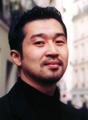 ピアノ:永野英樹 Piano:Hideki Nagano
