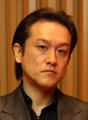 ヴァイオリン:松野弘明 Violin:Hiroaki Matsuno