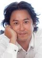 バリトン:押川浩士 Hiroshi Oshikawa