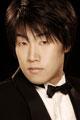 バス・バリトン:加藤宏隆 Hirotaka Kato