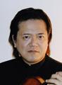 ヴィオラ:飛澤浩人 Viola:Hiroto Tobisawa