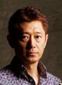 トロンボーン:小田桐寛之 Hiroyuki Odagiri