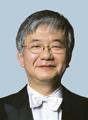 第1ヴァイオリン:山口裕之 1st Violin:Hiroyuki Yamaguchi