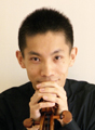 チェロ:長谷部一郎 Cello:Ichiro Hasebe