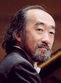 ピアノ:野平一郎 Ichiro Nodaira