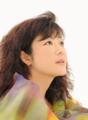 ピアノ:三輪 郁 Iku Miwa