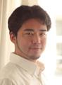 テノール:土崎 譲 Joe Tsuchizaki