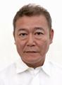 語り:國村 隼 Jun Kunimura