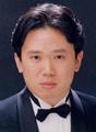 テノール:児玉和弘 Kazuhiro Kodama