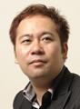 ピアノ:松本和将 Kazumasa Matsumoto