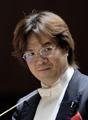 ピアノ:渡邊一正 Kazumasa Watanabe