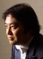 ピアノ:清水和音 Kazune Shimizu