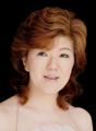 ピアノ:伊藤 恵 Piano: Kei Itoh