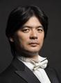 バリトン:与那城 敬 Kei Yonashiro