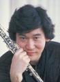 オーボエ:若尾圭介 Keisuke Wakao